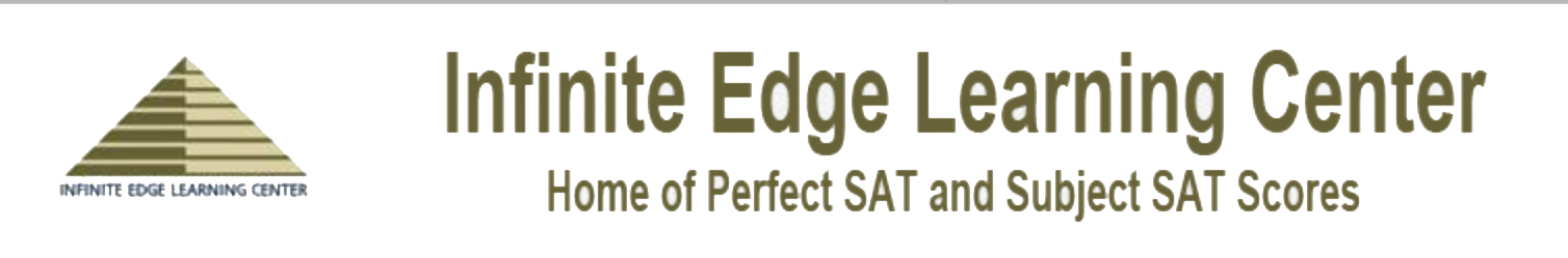 SAT Tutoring Tampa | SAT Classes Tampa